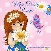 ♥miss daisy