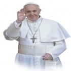 Pavor no Vaticano