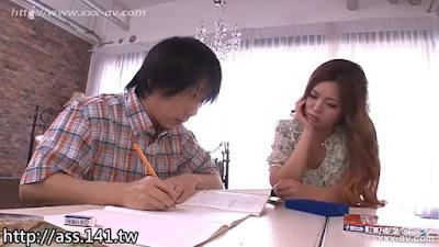 Bokep 3GP Jepang - Guru Privat Minta di Entot