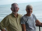 Harris & Jan