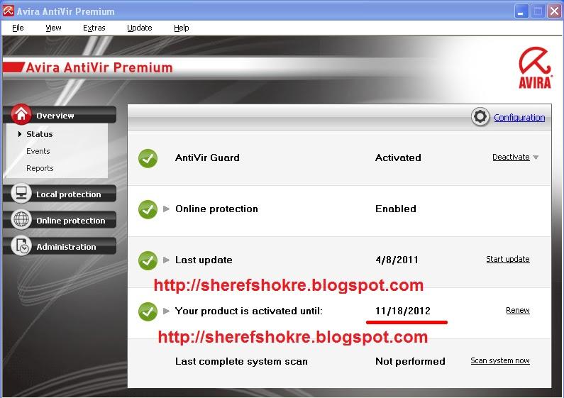 افيرا 2011 تنزيل تحميل برنامج avira 2011 مجاني 040711220424vdcc3im9izrk2j3dxf+-+Copy