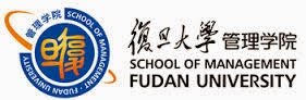 Fudan School of Management, China