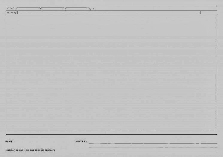 Plantillas de Papel Gráfico para Descargar | .