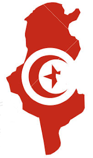 Bons Plans Tunisie