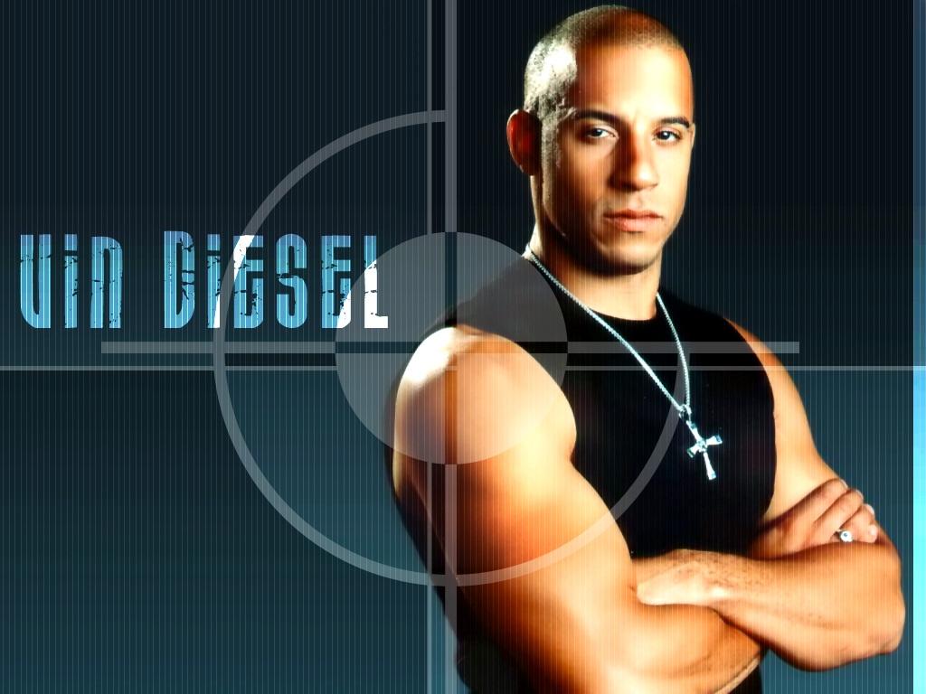 http://1.bp.blogspot.com/-HkjiDXuC3Bk/ToMfX95vKfI/AAAAAAAAARk/xean33reSZ4/s1600/Vin+Diesel-2011-1.jpg