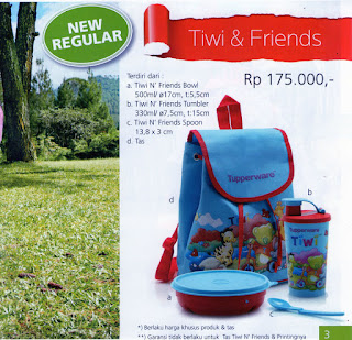 katalog-tupperware-promo-juni-2013-tiwinfriends