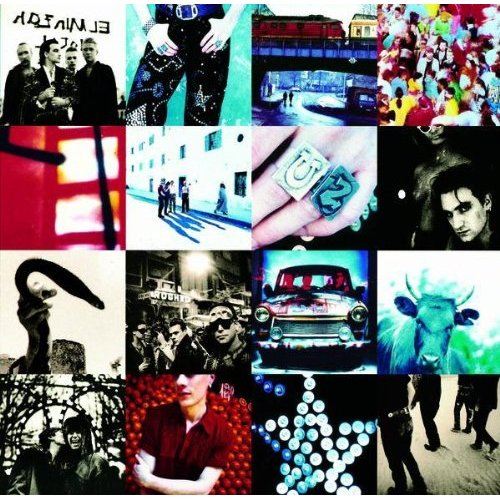 Now Playing! - Page 2 Achtung_baby