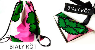http://bialy-kot.shoplo.com