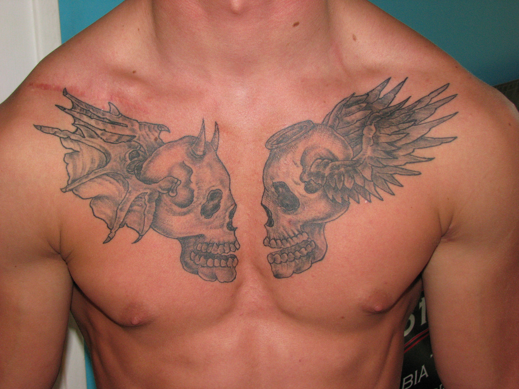 free tattoo pictures tattoos for men a guide to. Black Bedroom Furniture Sets. Home Design Ideas