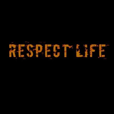 Affiliated With Respect Life