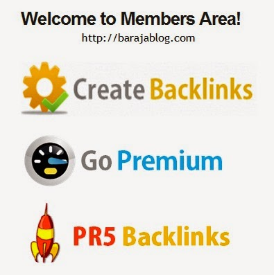 Backlink Gratis di Free Backlink Tool