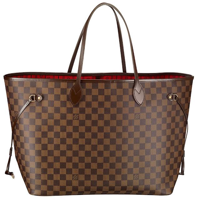 Bag Lv4