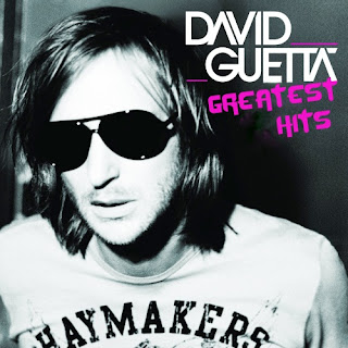David Guetta – Greatest Hits (2013)