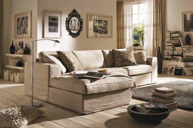 Landelijke meubels landelijke meubels - Kamer deco stijl ...