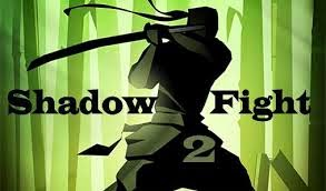 Download Shadow Fight 2 Android - Pertarungan Bayangan Hitam