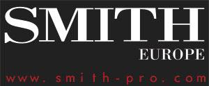 Visitez notre site officiel !