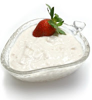 Efficacy yogurt for pregnant women and Benefits