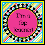 TopTeacher!