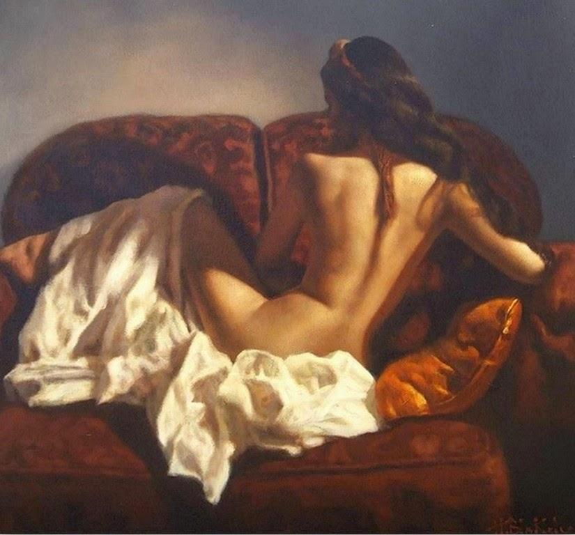 retratos-artisticos-mujeres-de-espalda