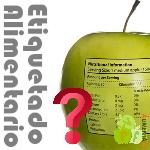 Curso Online Etiquetado