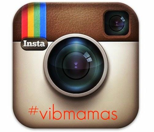 10 of the most STYLISH mums on Instagram! (Part 1) | V. I. BABYMAMAS