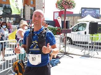 Carlit Marathon 2020