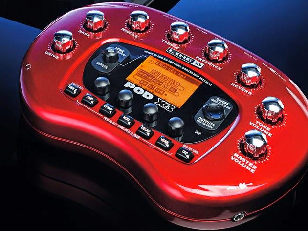 http://www.guitarcoast.com/2015/04/simulador-amplificadores-guitarra.html