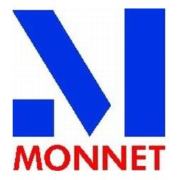 Monnet Ispat Gets Nod To Buy Back Equity Shares