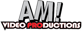AM! Video Productions