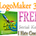 Avanquest LogoMaker 3 Free Download With Serial Key