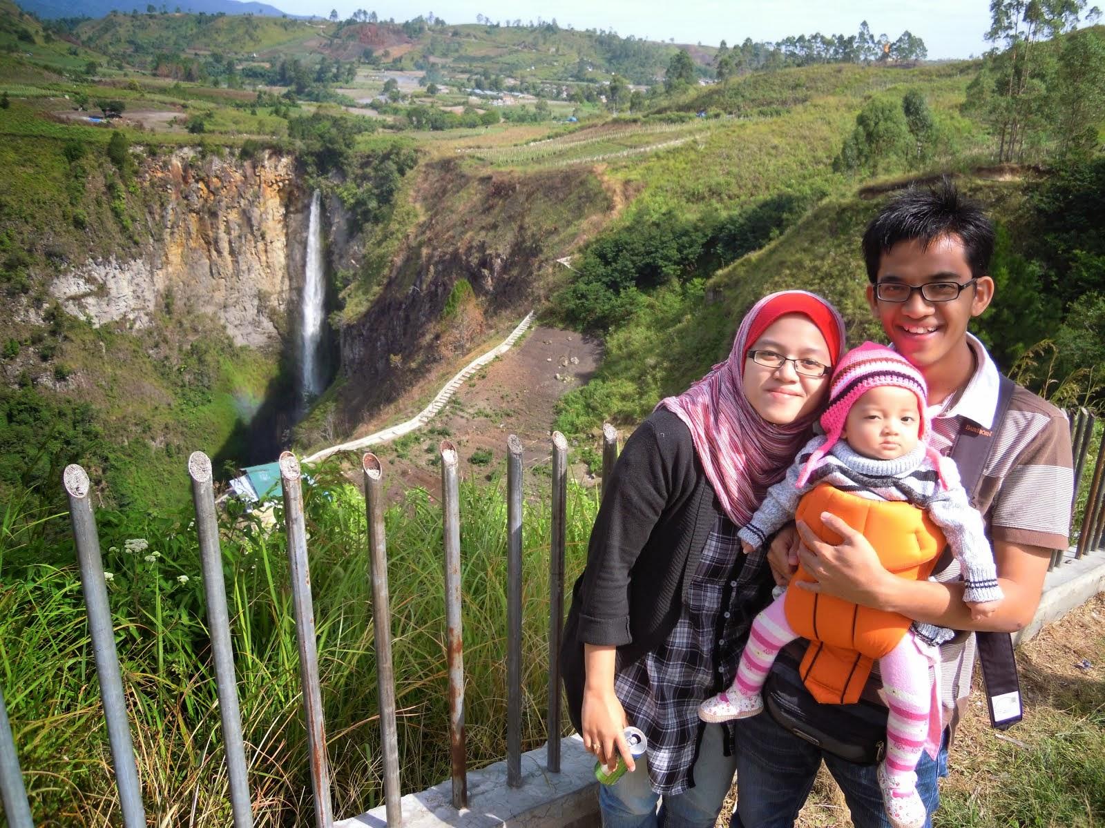 Medan Trip 2012