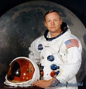 Astronot-neil-Armstrong