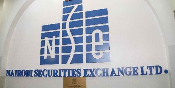 DAILY POST: Job Vacancies in NSE, Nairobi, Kenya