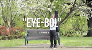 Eyebol,Sushi, Eyebol Lyrics, Lyrics and Music Video, Music Video, Newest OPM Song, Newest OPM Songs, OPM, OPM Lyrics, OPM Music, OPM Song 2013, OPM Songs, Song Lyrics, Video