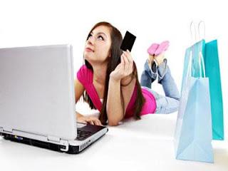 Belanja Online - 10 Panduan Aman Berbelanja Online