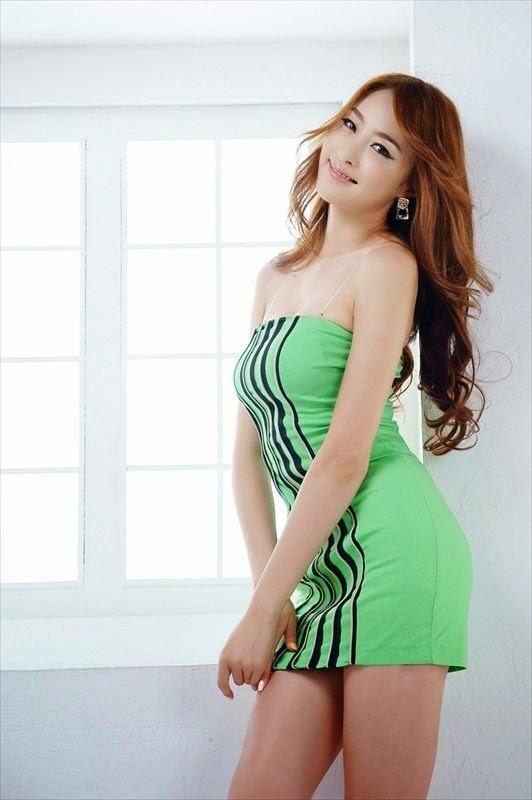 Eun Bin Yang photo 006