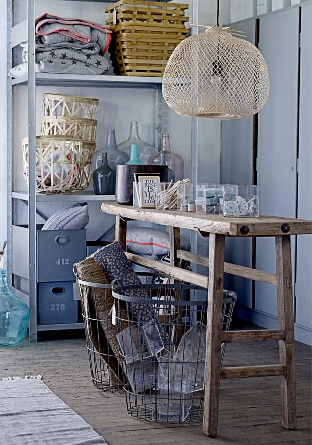 lámpara-decoración-design-tendencias_decoración-três-blog_diseño-valencia-6.jpg