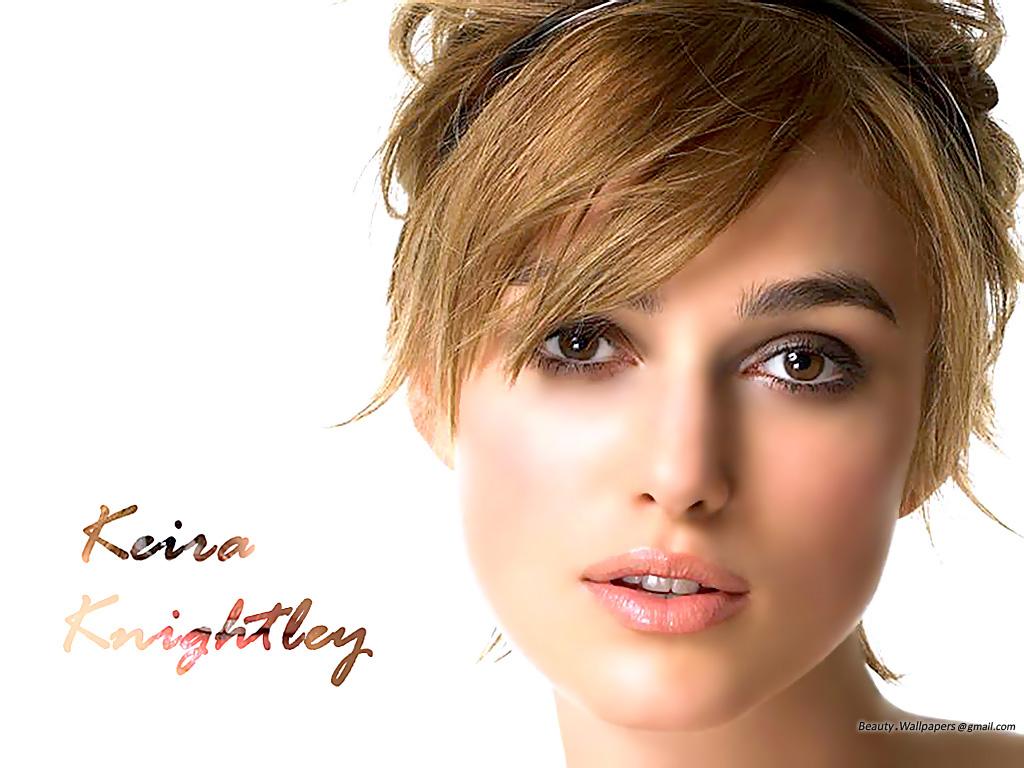 http://1.bp.blogspot.com/-Hl54e09adVc/T7zAD2Jxv0I/AAAAAAAAAGU/gBDtKVvv4KQ/s1600/Keira_Knightley-hd.jpg