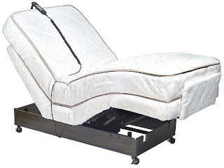 Adjustable Bed Mattress