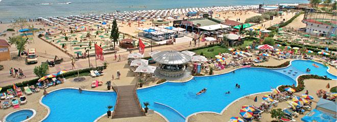 A Beginners Guide To Sunny Beach Balkan Holidays Blog