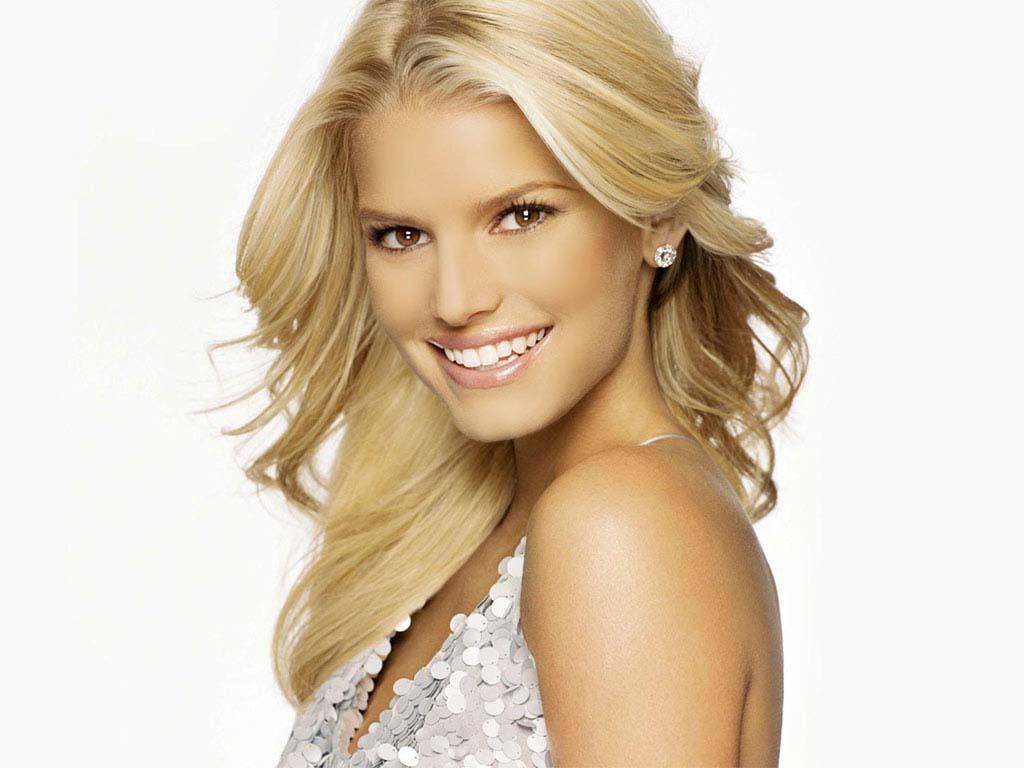 http://1.bp.blogspot.com/-Hl5kkQqSVfk/T2chbbf5blI/AAAAAAAABho/fBoazQdx2ao/s1600/Jessica-Simpson-2.jpg