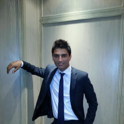 محمد عساف يقترب من الفوز بلقب عرب ايدول الموسم الثاني