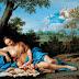 Los enigmas de la Diosa Artemisa