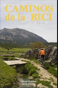 CAMINOS DE LA BICI.