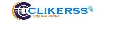 Clikerss