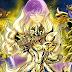 Cavaleiros do Zodíaco Soul of gold : confira os novos episódios