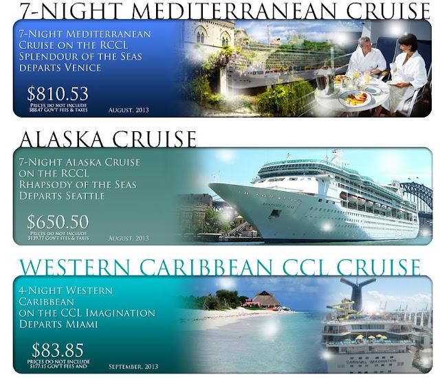 Worldventures vacation deals