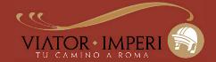 Viator Imperi