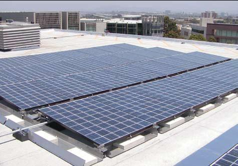 Ways to Find Best Solar Panels for You   Lets Build a Team Fast