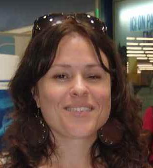Cécile Lallemand